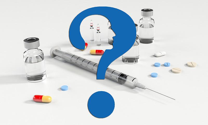 syringe-?