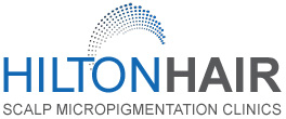HiltonHair